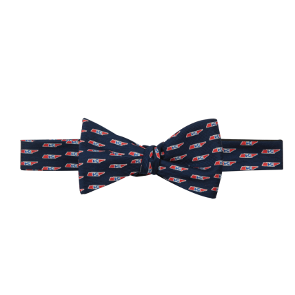 TN Traditional Navy Bow